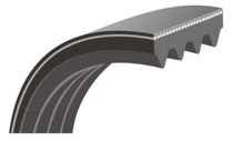 PIX-X'ceed ® DS DOUBLE SIDED POLY BELTS